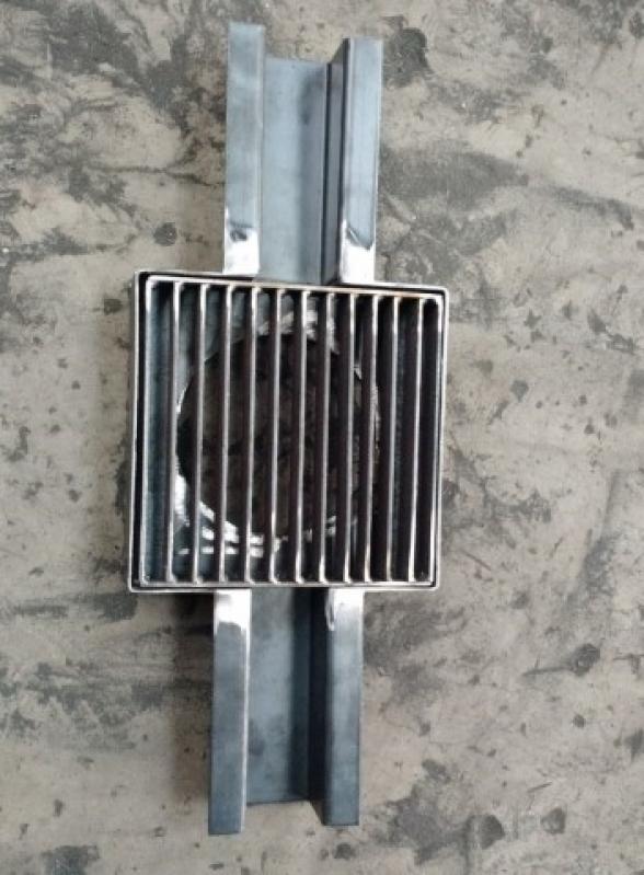 Caldeiraria Traçados Paulínia - Caldeiraria Industrial