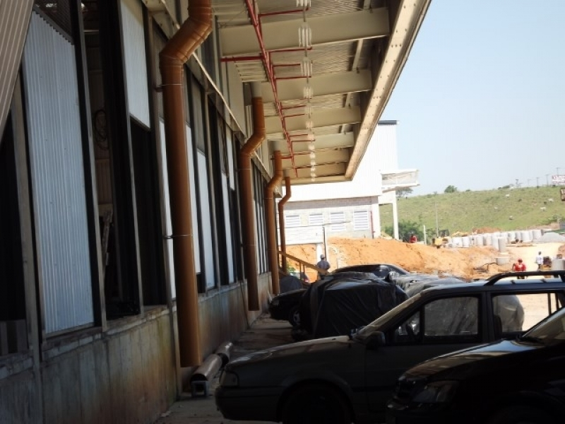 Empresas de Portão Metálico Dwg Boituva - Portão Garagem Metálico