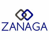 treliça para telhado - Zanaga Serralheria Industrial