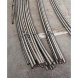 caldeirarias calandra de tubos Jacareí