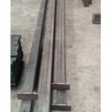 empresa que instala estrutura metálica residencial Araras