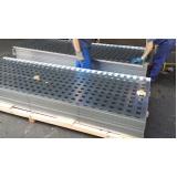 revestimento metalico contra corrosão Cabreúva