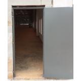 serralheria porta Boituva