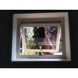 serralherias janelas Atibaia