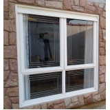 serralheria janelas